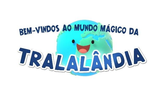 Trá Lá Lá lança campanha publicitária para apresentar novo conceito demarca