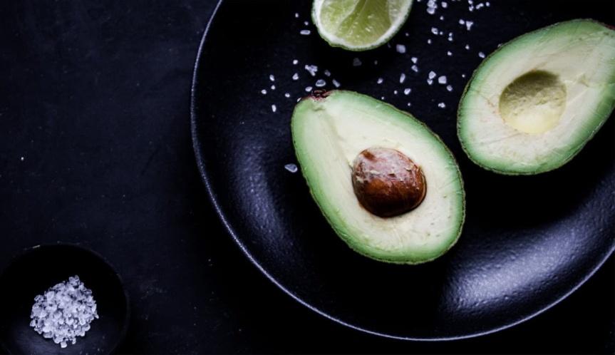 Oito alimentos que combatem ocansaço