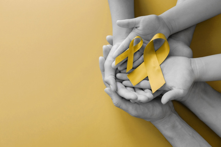 Setembro Amarelo: pós-pandemia desafia aprendizagem socioemocional nasescolas